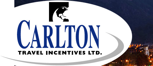 Carlton Travel Incentives Ltd.